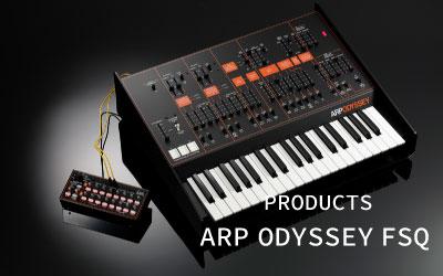 Synthesizers pdf analog make